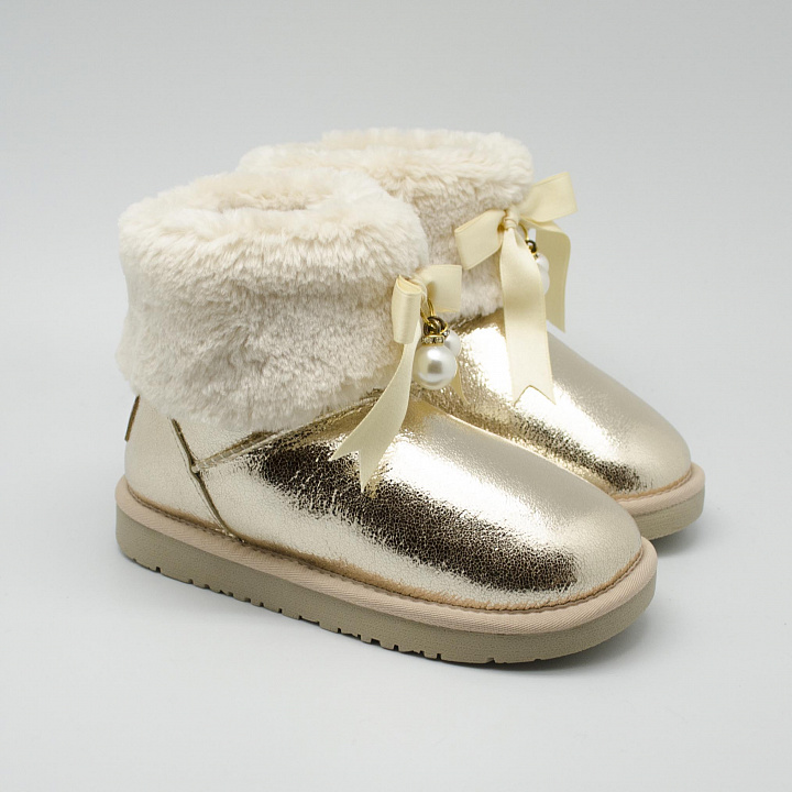 Угги Kids Shoes